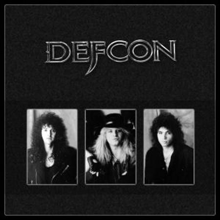 Defcon Large